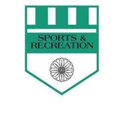 Kenan Sports & Recreation