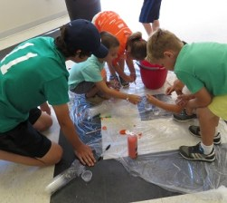 Camp Invention Returns This Summer!