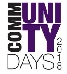 Bon Ton Community Days Benefit Kenan Center!