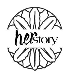 Women's HERstory Month