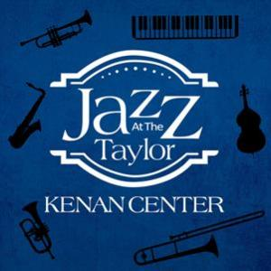 Jazz at the Taylor: Katy Miner Quintet @ Taylor Theater