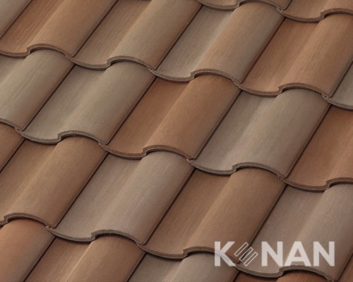 Boral Roofing Barcelona 900 Concrete Roof Tile Kenan Roofing Repair Maintain Replace Fort Lauderdale