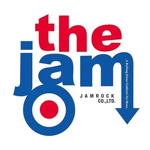 カーリング見てますか?#thewho #jamrock #カーリング女子