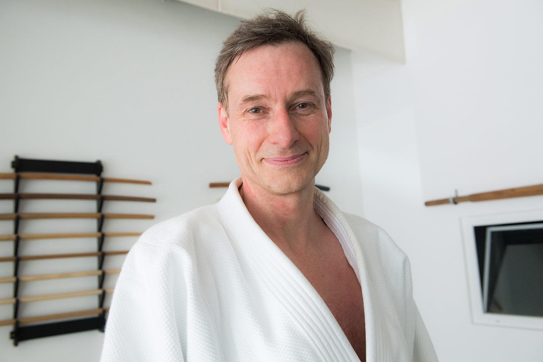 Volker Joksch