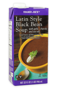 Trader-Joes-latin-black-bean-soup