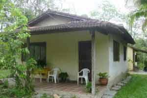 Prime Brazilian Rainforest property