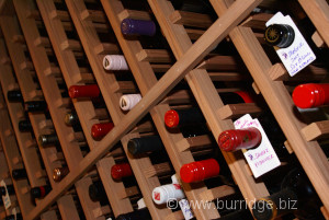 winephotoKenBurridge8007