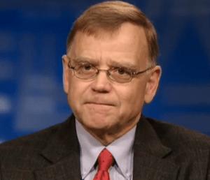 Michael R. Taylor - FDA's Deputy Commissioner