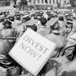 Bill Moyers on the Fossil Fuel Divestment Movement
