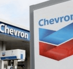 Chevron Unwittingly Supports Alternative Energy