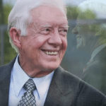 Trump is No Jimmy Carter