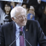 Bernie Sanders Explains How Democrats Can Win Elections
