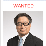Mt Gox Trustee Wanted for Laziness and Crashing Bitcoin Crypto Market?