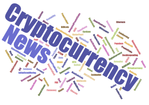 cryptocurrency news 1 liners