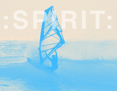 .:Spirit:.