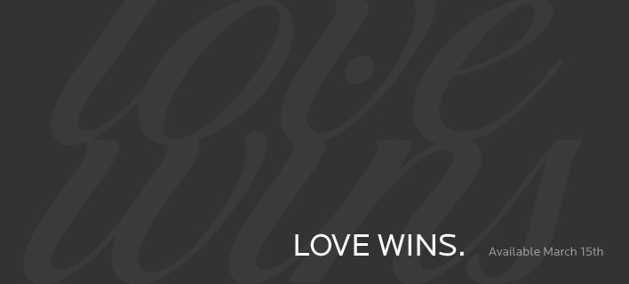Love-wins-home