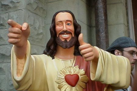 Dogma_buddy_christ