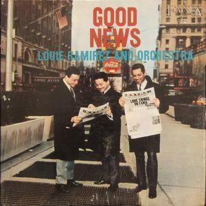 Louie-ramirez-good-news-front