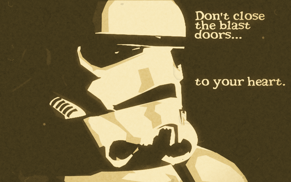 1428-sensitive-storm-trooper-wallpaper-wallchan-1280x800