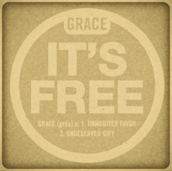 Gracefree