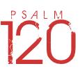 Psalm120