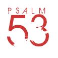Psalm53