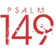 Psalm149
