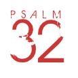 Psalm32