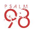 Psalm98