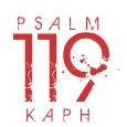 Psalm119Kaph
