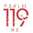 Psalm119He