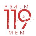 Psalm119Mem