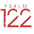Psalm122