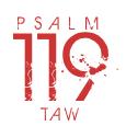 Psalm119Taw