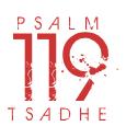 Psalm119TSADHE
