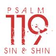 Psalm119SinShin