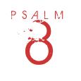 Psalm08