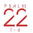 Psalm22-1-8