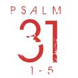 Psalm31-1-5