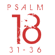 Psalm18-31-36