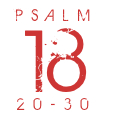 Psalm18-20-30