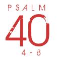 Psalm40-4-8