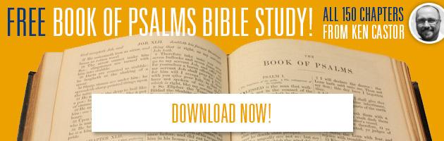 Freebie-psalms-ym-inline