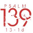 Psalm139-13-18