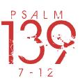Psalm139-7-12