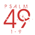 Psalm49-1-9