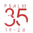 Psalm35-19-28