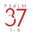 Psalm37-1-6