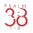 Psalm38-1-8