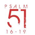 Psalm51-16-19